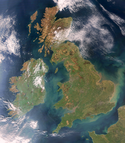 250px-britain_and_ireland_satellite_image_bright.png